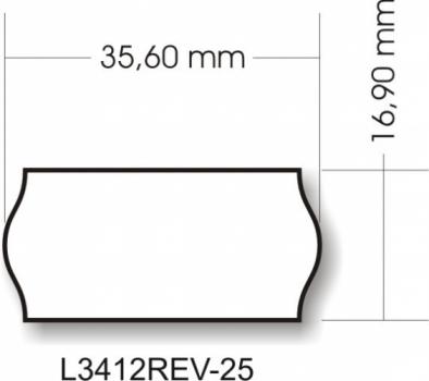 L3412REV-25